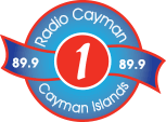 fm-station-logo