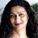 Anita Fausett-Khan