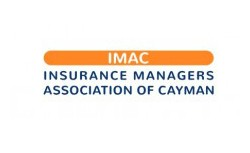 Healthcare conference goers use Cayman app