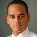 Cayman Island's legal associations to merge