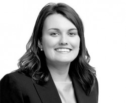 Danesmead Partners hires London Principal
