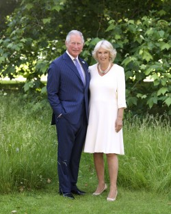 Governor and Premier Announce an Official Royal Visit to the Cayman Islands