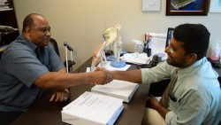 Revolutionary new device lengthens leg, reduces pain at Health City Cayman Islands