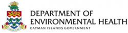 Take Derelict Vehicles & Metal Waste to Cayman Brac Landfill