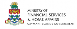 EU Reaffirms Cayman's Cooperation