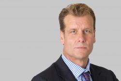 Ogier advises Cayman National Corporation Ltd. on first public M&A transaction in Islands