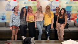 Cayman Enterprise City is Championing Women in Technology