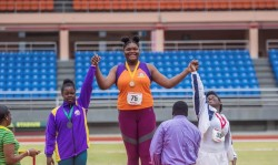 Teams Hoping for Medal-Worthy Performances at CARIFTA Cayman