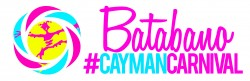 The Batabano Committee welcomes the return to one parade on Grand Cayman
