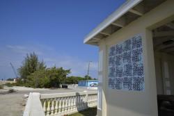 Cayman Islands Biennial Expands Across Cayman Brac