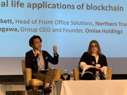 FinTech Start-up Looks to Expand Operations to Grand Cayman