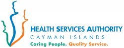 Health Screening Required for New Students