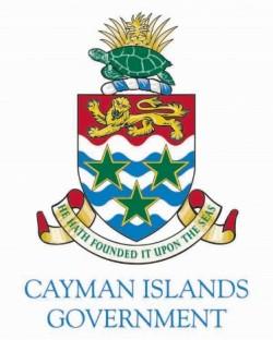 Cayman Hosts Pre-JMC Meeting This Week