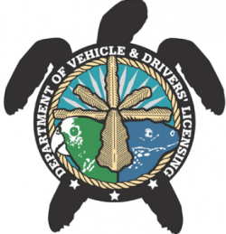 DVDL Clarifies Visitor Driving Permits Situation