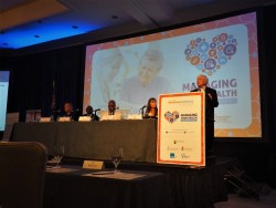 Annual Healthcare Conference to Focus on Progress and the Future