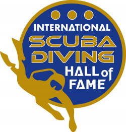 Nominations Sought for International Scuba Diving Hall of Fame Local Honourees