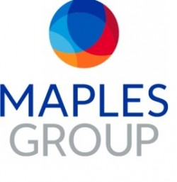 Maples Group Maintains Leading Position in Chambers High Net Worth
