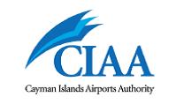 Aircraft Incident at Charles Kirkconnell International Airport Update