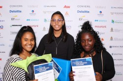 Cayman Finance Student Education and Work Experience Programme completes its 5th year