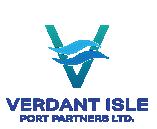 Verdant Isle Port Partners commence stakeholder engagement meetings