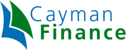 Cayman Finance announces support for Cayman Islands Government decision to introduce a public register of beneficial ownership