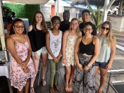 UWC Cayman Islands opens 2020 applications