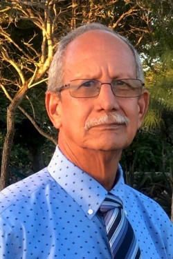 Kearney Gomez Appointed Chairman of Port Authority Board