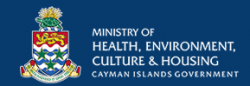 The Ministry of Health and the Department of Public Health Announce Travel Ban