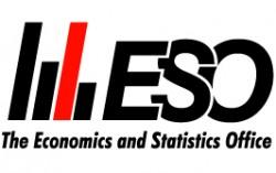 Spring 2020 Labour Force Survey Starts Sunday, 8 March 2020