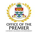 Cayman Islands Government Statement on EU List of Non-Cooperative Tax Jurisdictions