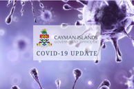 Covid 19 Update for Tuesday 31 March