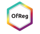 OfReg's Operational Changes in response to COVID-19
