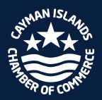 Chamber of Commerce urges members to comply with Government's mandate