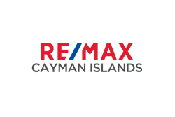 RE/MAX Cayman Islands Donates CI$25,000 to Launch Campaign
