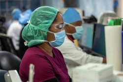 HSA prepares to reopen for elective surgeries and outpatient care