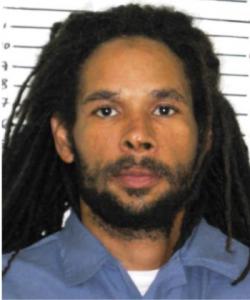 Update: Wanted Man Simon Julio Newball Arrested, 25 June