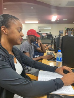 UCCI named ACCA online testing centre