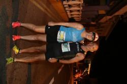 Cayman Marathon Offers Virtual Option
