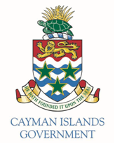 PCR Testing Required to Enter the Cayman Islands
