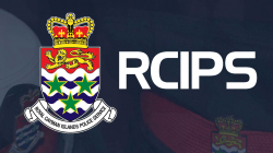 RCIPS Encourages the Public to be Cautious Over the Easter Holiday, 31 March