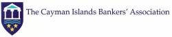 Cayman Islands Bankers' Association Precautionary Measures