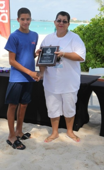 Swim-meet-awards-pw-2012