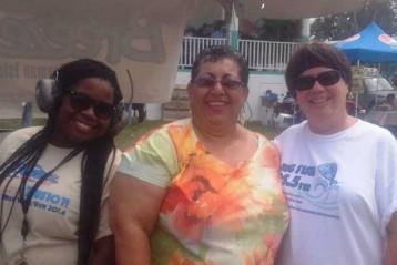 IMG_3624--Shanda-Paulette-and-Pam