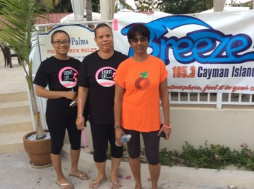 Breast-Cancer-Foundation-5th-Annual-Beach-Walk---'Light-Up-The-Night'---1