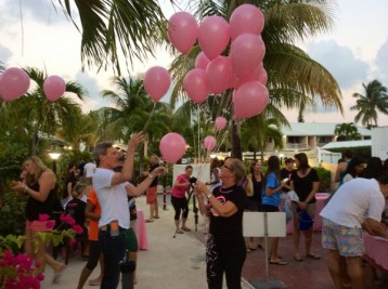 Breast-Cancer-Foundation-5th-Annual-Beach-Walk---'Light-Up-The-Night'---2