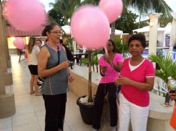 Breast-Cancer-Foundation-5th-Annual-Beach-Walk---'Light-Up-The-Night'---3