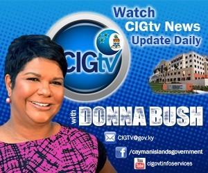 CIGTV20