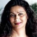 Business Buzz with Anita Khan