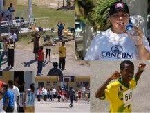 Radio Cayman Sports